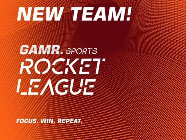 http://gamr.pro/wp-content/uploads/2019/03/new-team-rl-640x480.jpg